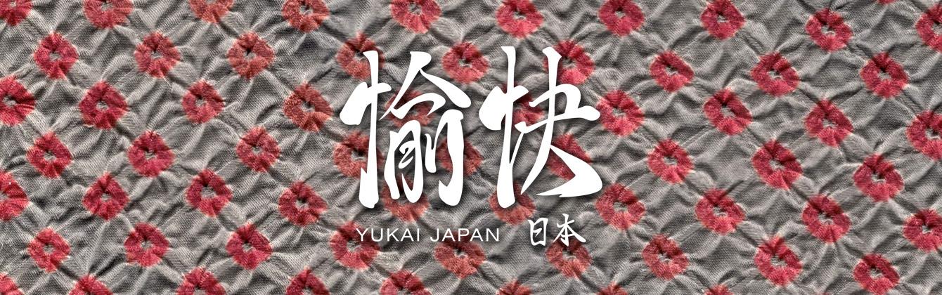 Yukai Japan